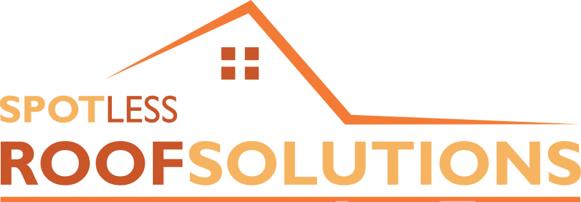 Spotless Roof Solutions